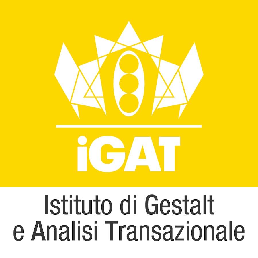 iGAT School