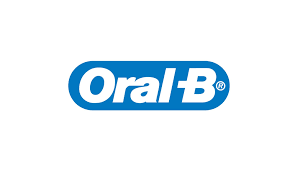 Experience in the ORAL-B brand
